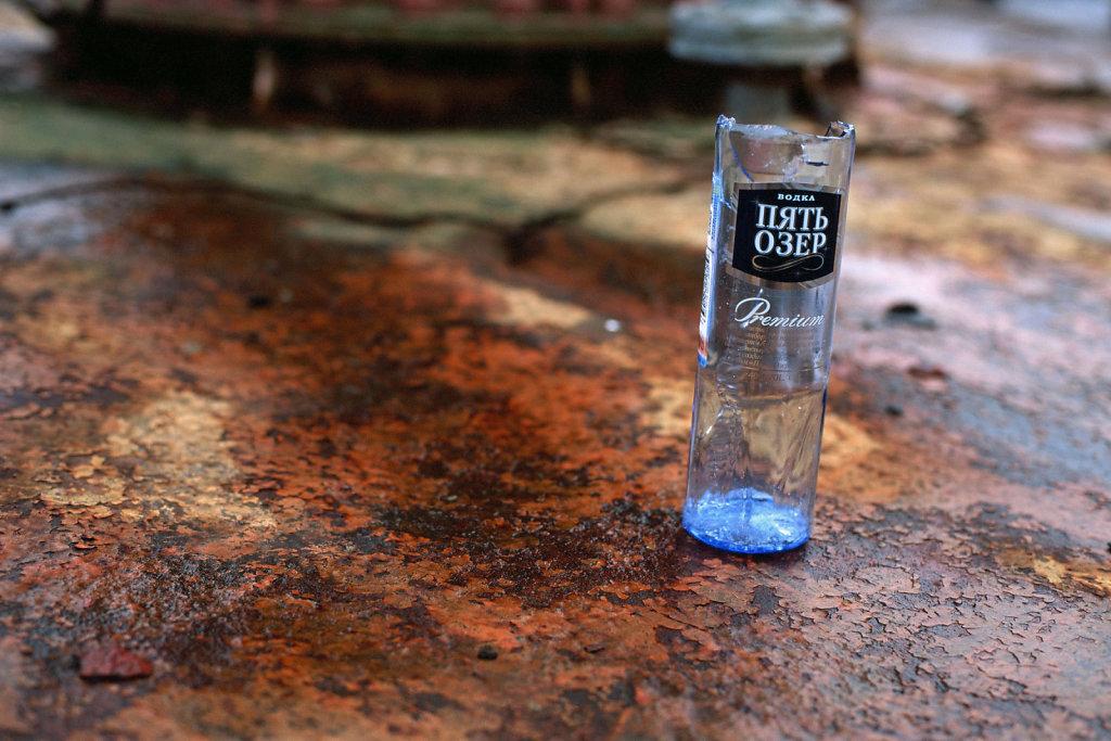 blog-irbenski-09.jpg
