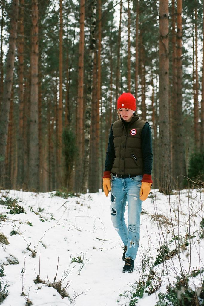 zolotoibereg-23-blog.jpg