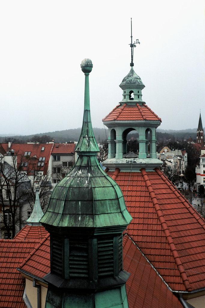 gdansk-part2films-13-site.jpg