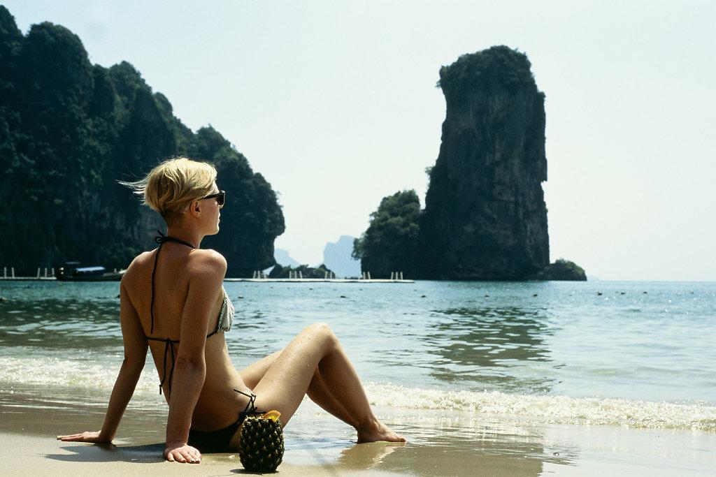 Thai-slides-022-site.jpg