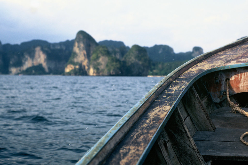 Thai-slides-050-site.jpg