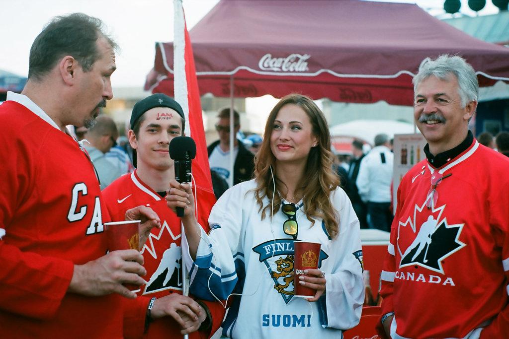 hockey-03-site-blog.jpg