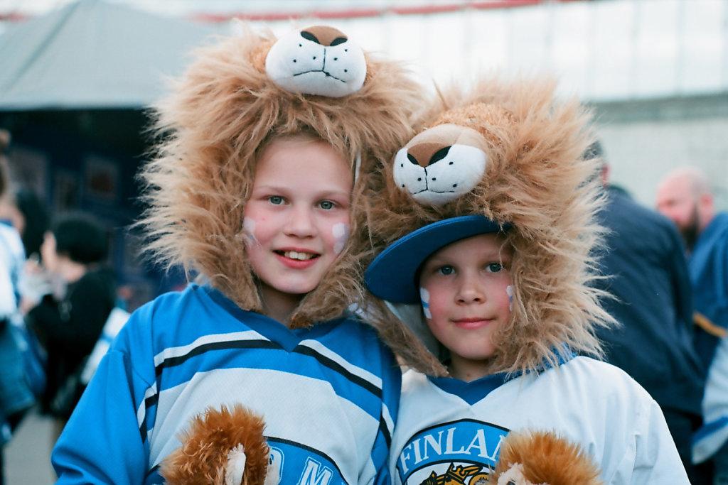 hockey-02-site-blog.jpg