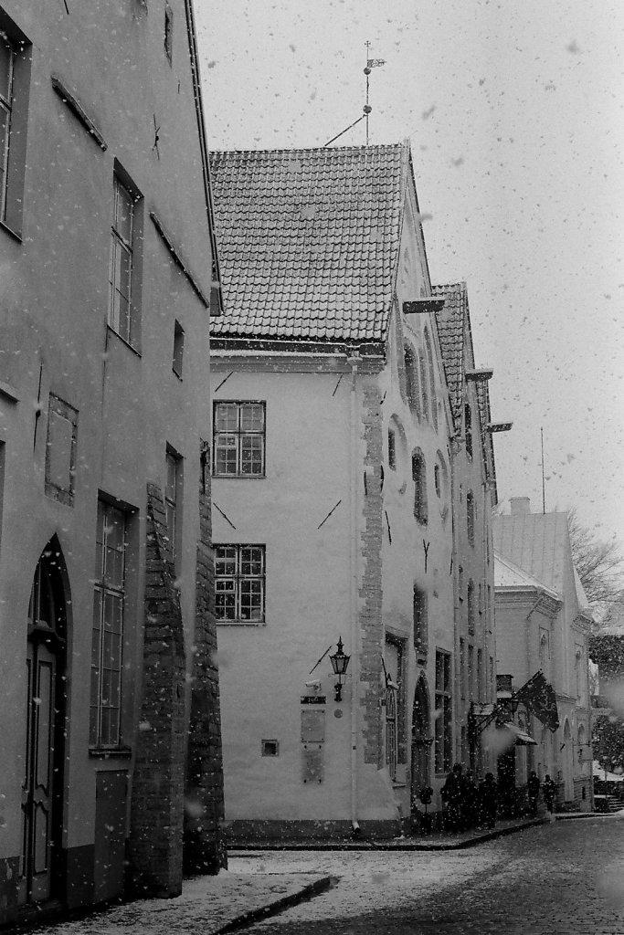 tallinn-winter-blog-01.jpg