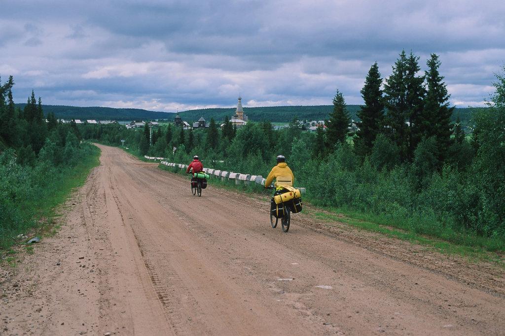 velotersky-site-05.jpg