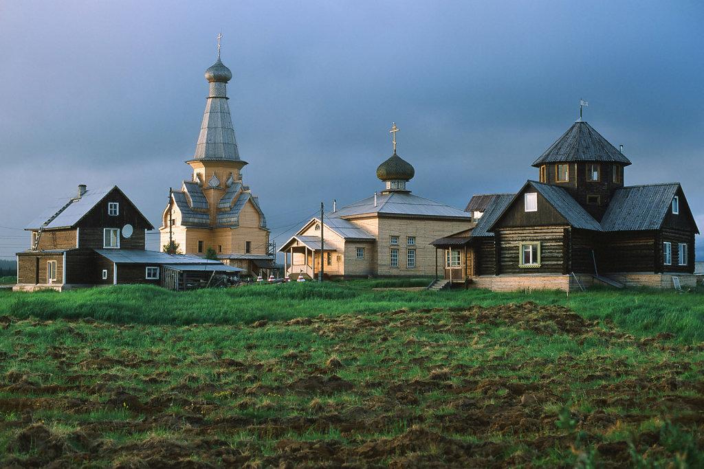 velotersky-site-08.jpg