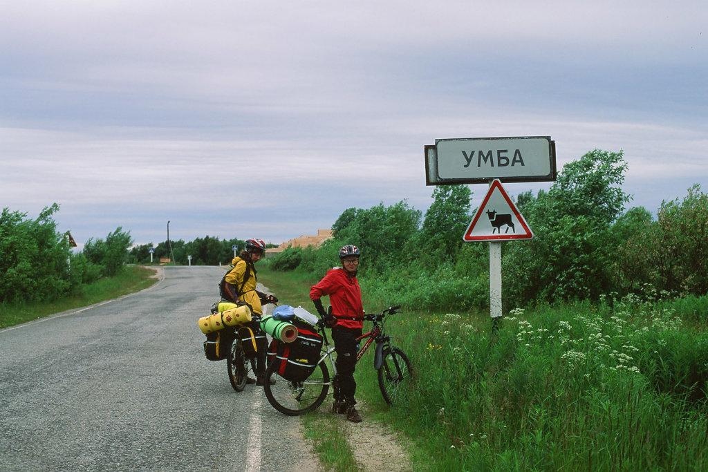 velotersky-site-15.jpg