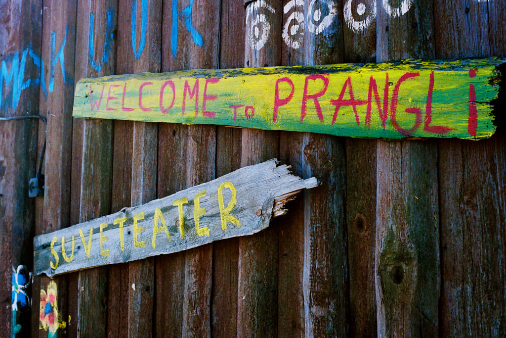 prangli-63-site.jpg