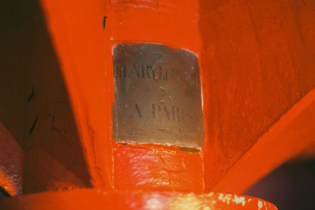 prangli-81-site.jpg