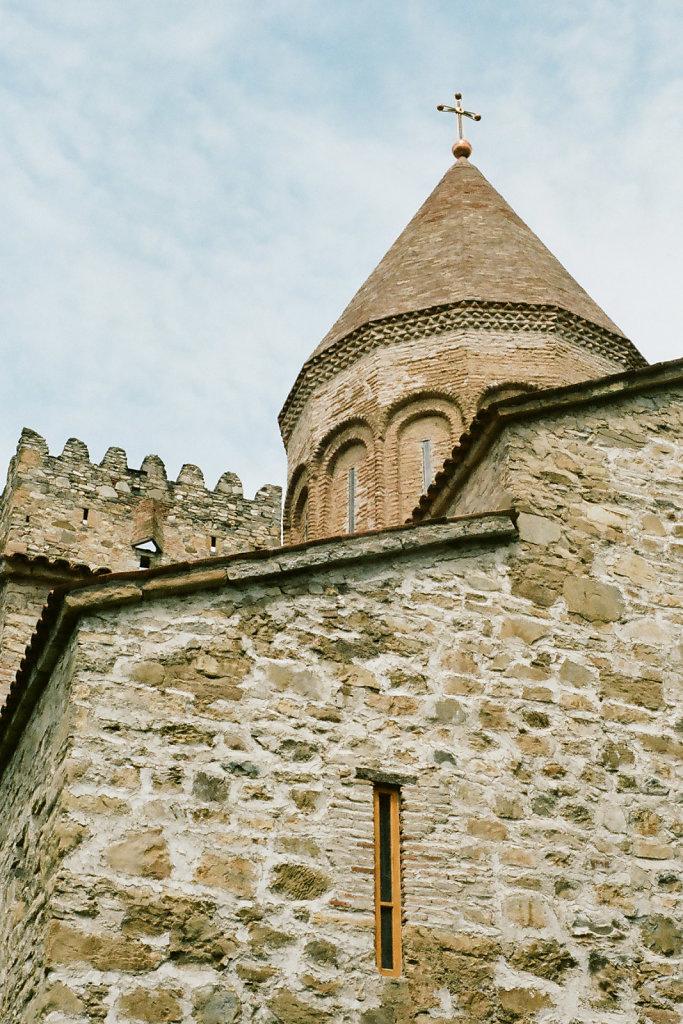 georgia-site-add-20.jpg