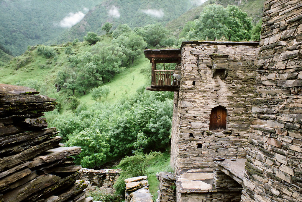 georgia-site-add-24.jpg