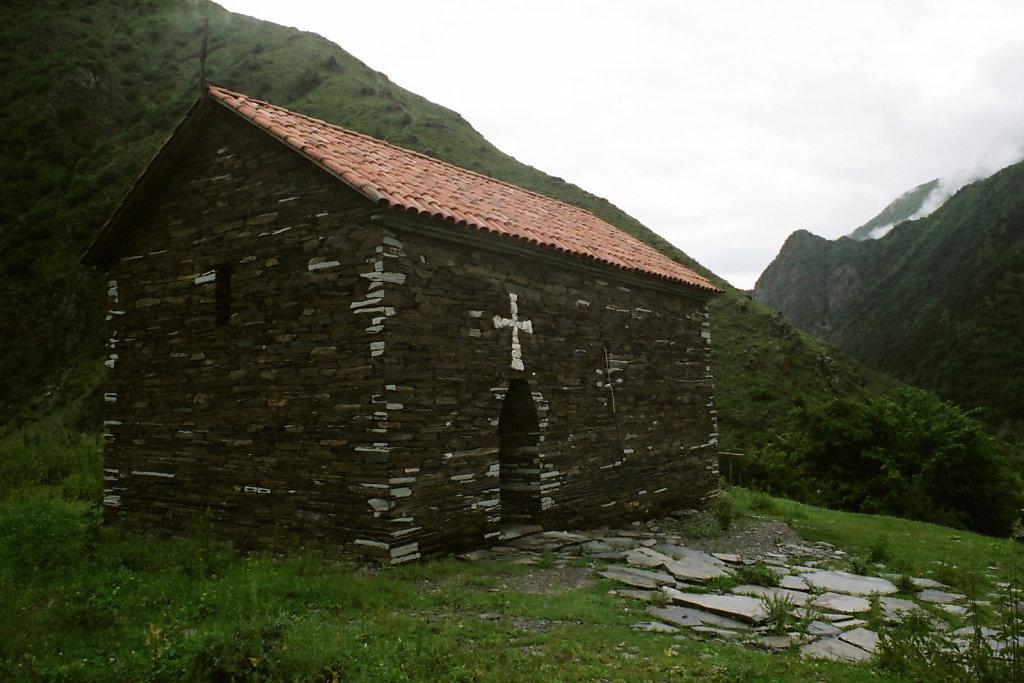 georgia-site-add-25.jpg