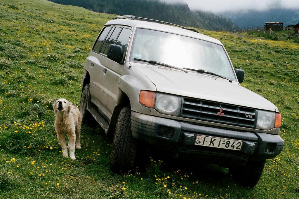 georgia-blog-tushety-01.jpg