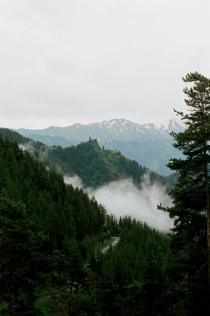 georgia-blog-tushety-03.jpg
