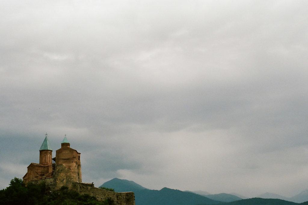georgia-blog-tushety-06.jpg