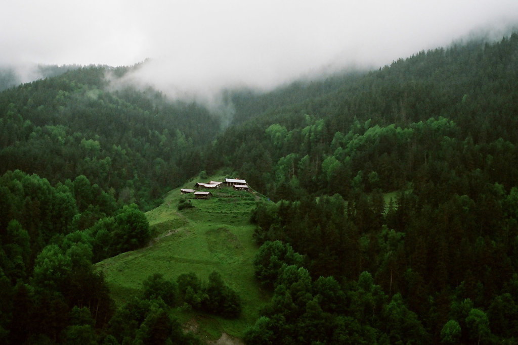 georgia-blog-tushety-13.jpg