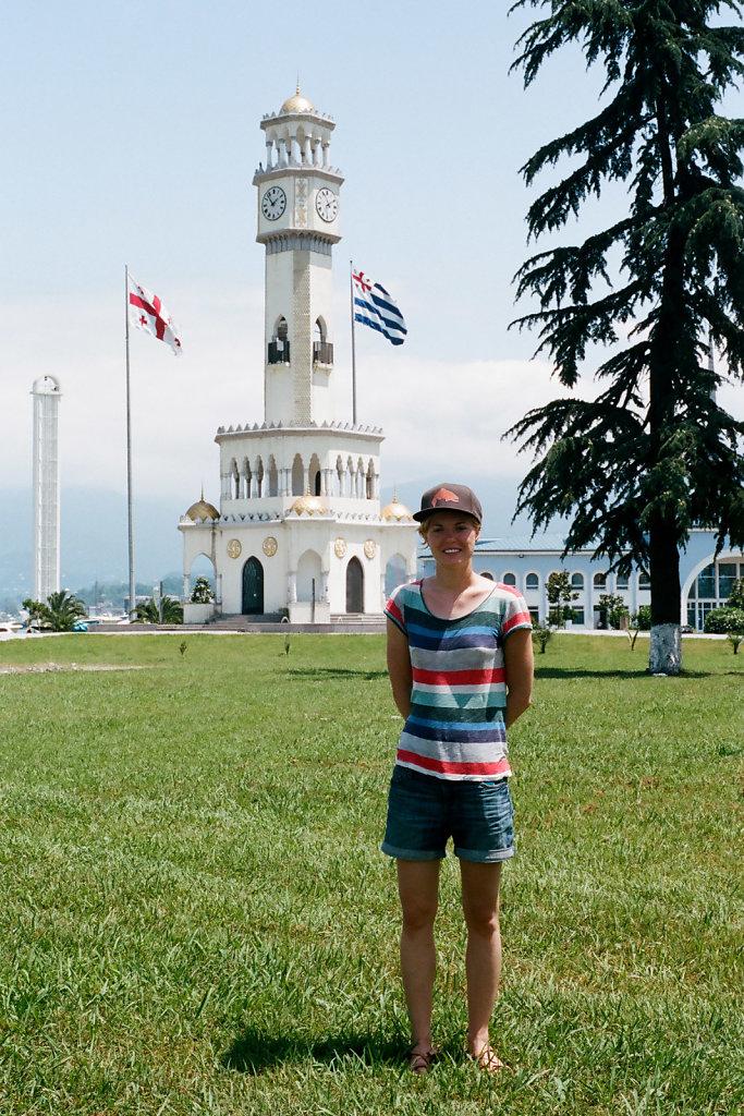 georgia-blog-tushety-26.jpg
