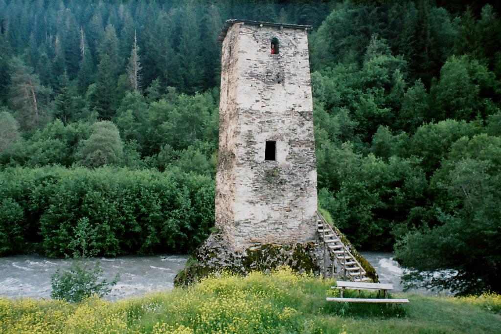 georgia-blog-tushety-48.jpg