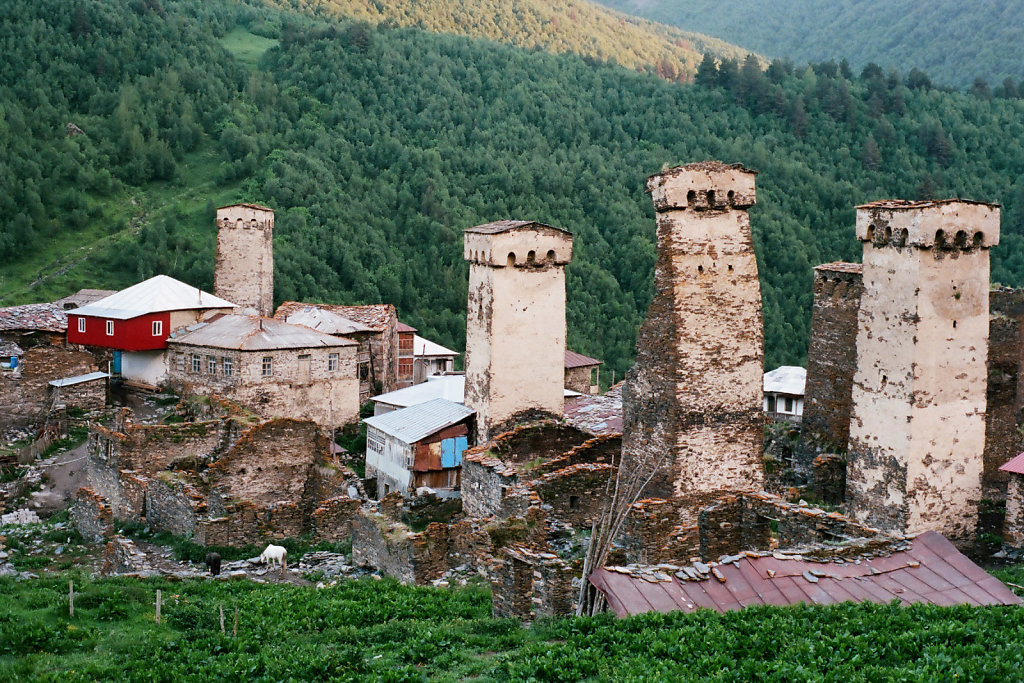 georgia-blog-tushety-51.jpg