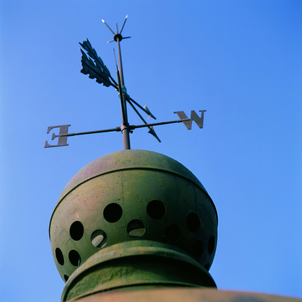 lighthouseguide-whitesea-abramovsky-09.jpg