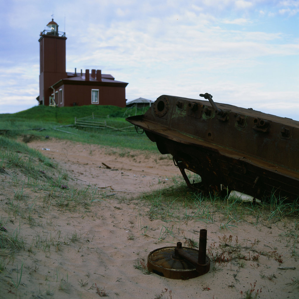lighthouseguide-whitesea-intzy-03.jpg