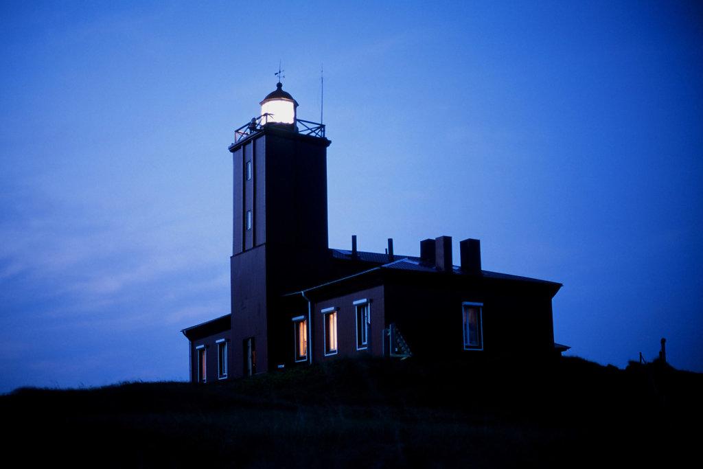 lighthouseguide-whitesea-intzy-06.jpg