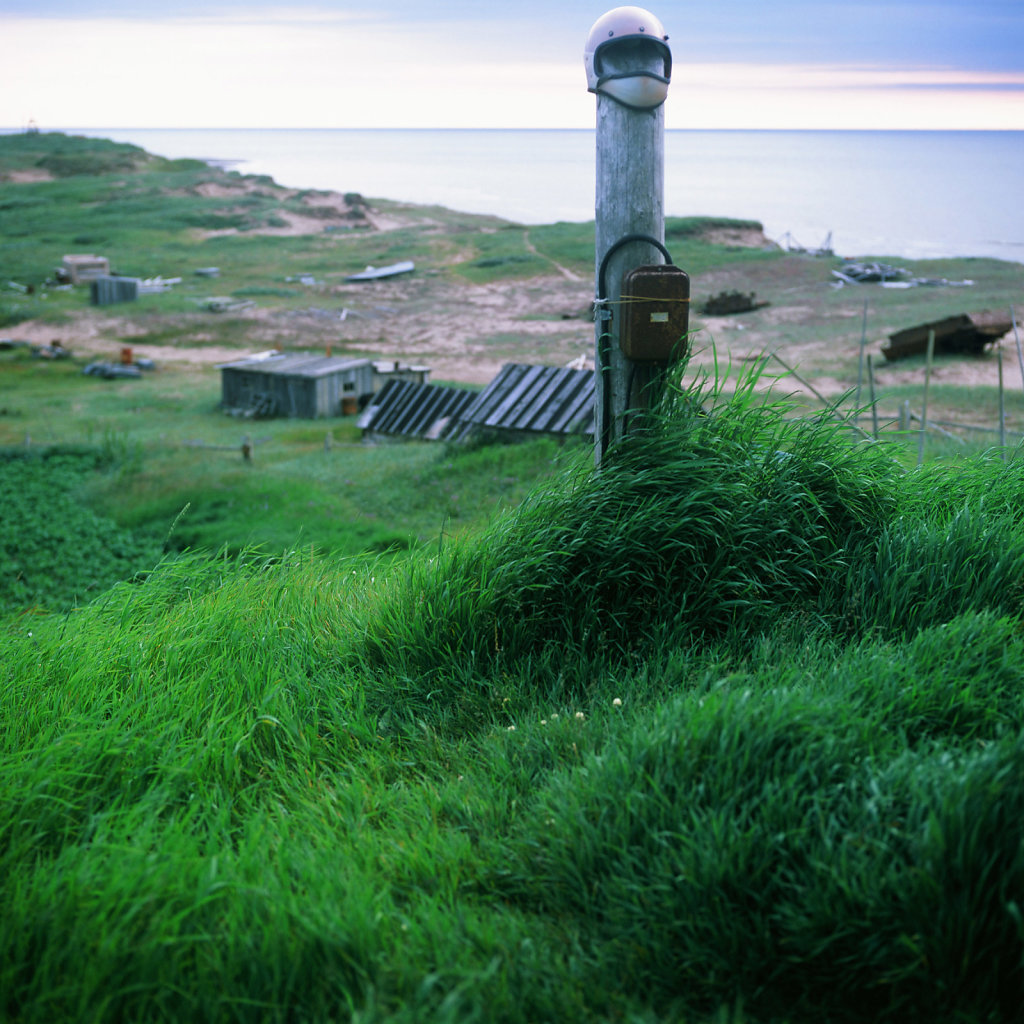 lighthouseguide-whitesea-intzy-08.jpg