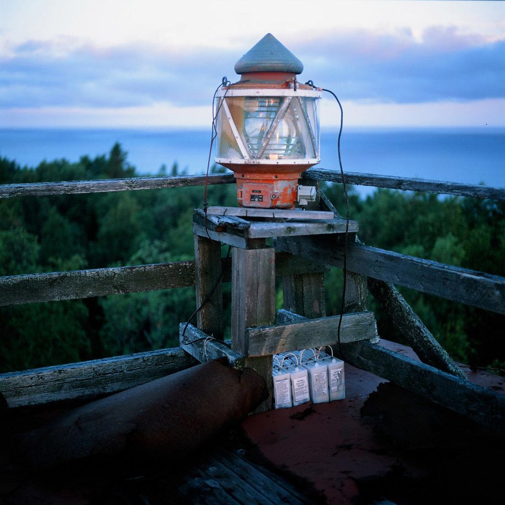 lighthouseguide-whitesea-zimnegorsky-04.jpg