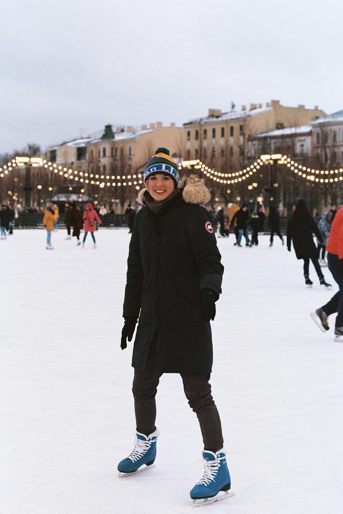 ice-skating-newholland-01-prew.jpg