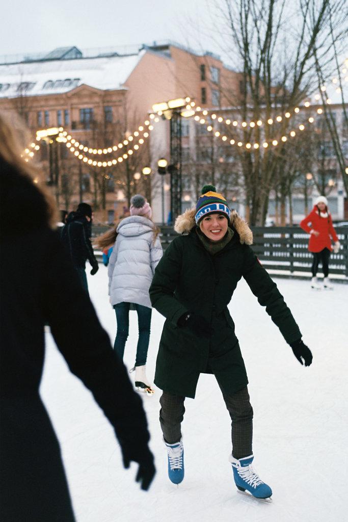 ice-skating-newholland-02-prew.jpg
