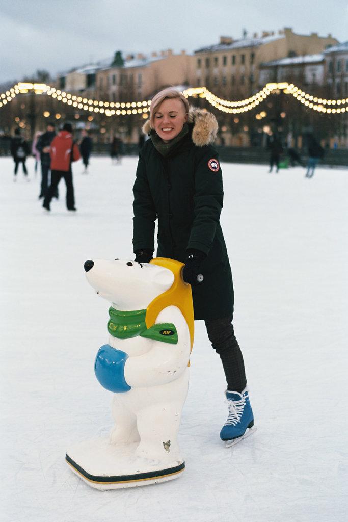 ice-skating-newholland-03-prew.jpg