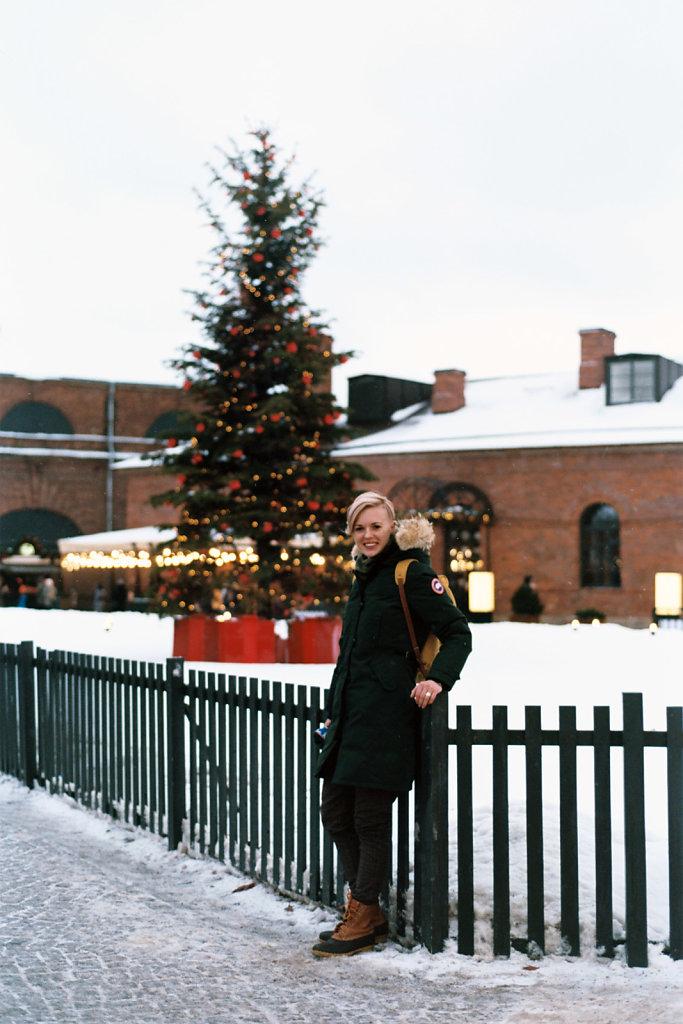 ice-skating-newholland-04-prew.jpg