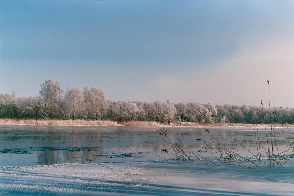 Ust-Narva-02-web.jpg