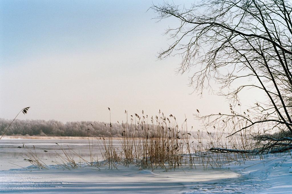 Ust-Narva-03-web.jpg