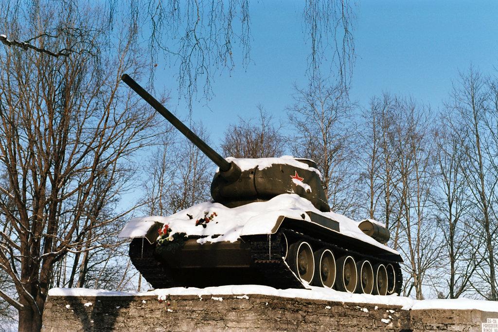 Ust-Narva-05-web.jpg