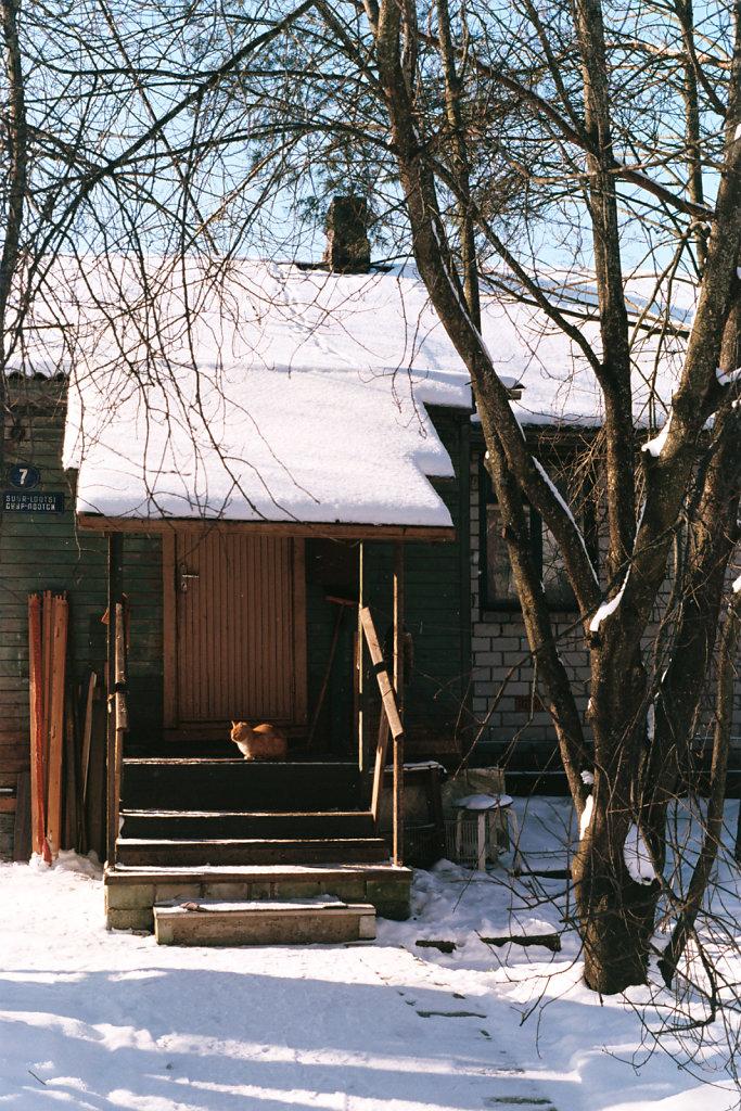Ust-Narva-06-web.jpg