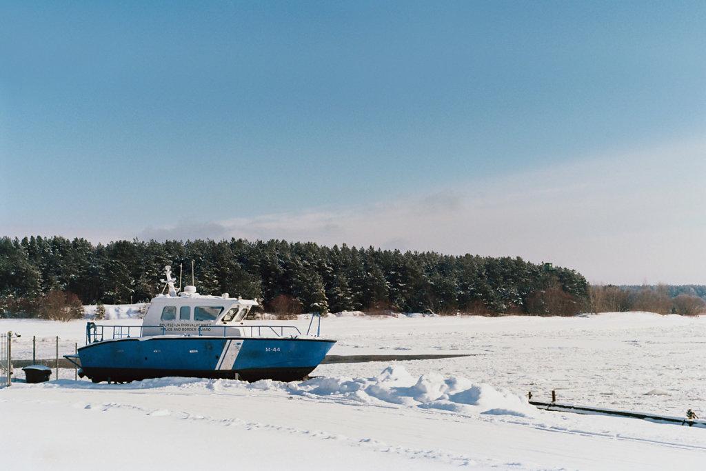 Ust-Narva-12-web.jpg