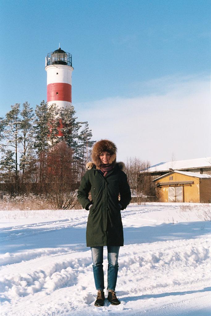 Ust-Narva-16-web.jpg
