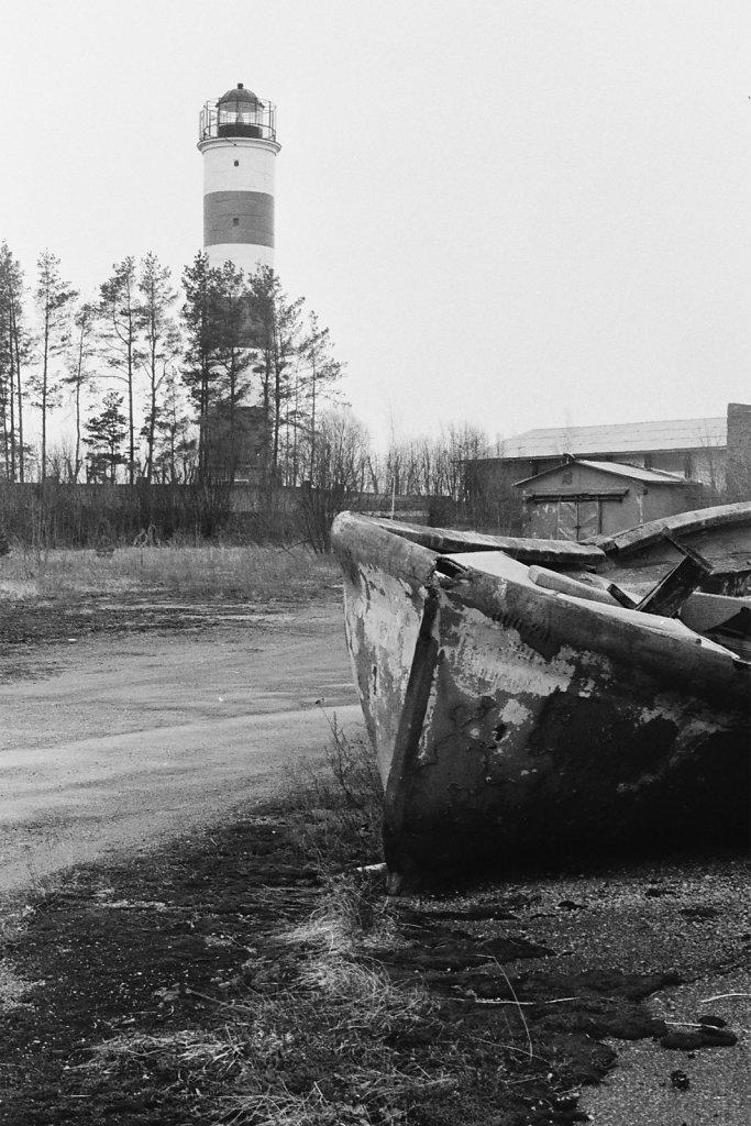 ships-eesti-21-site.jpg