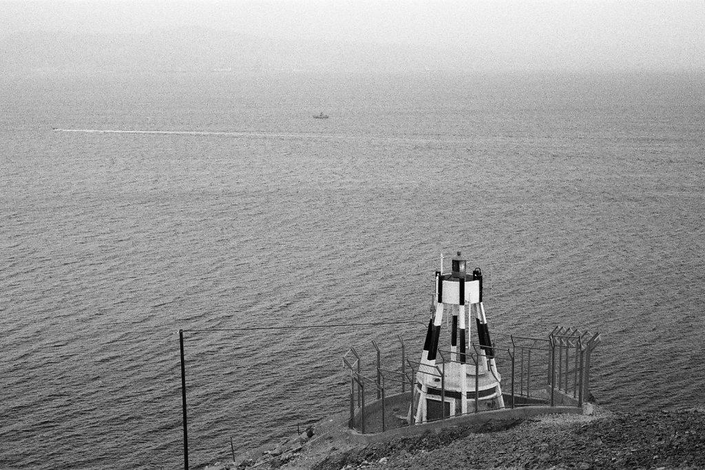 Eilat-017-web.jpg