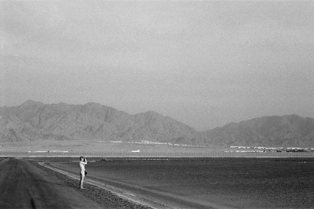 Eilat-038-web.jpg