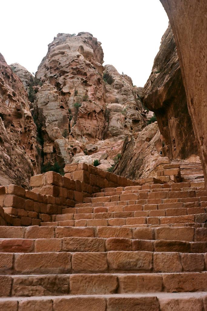 Jordan-070-web.jpg