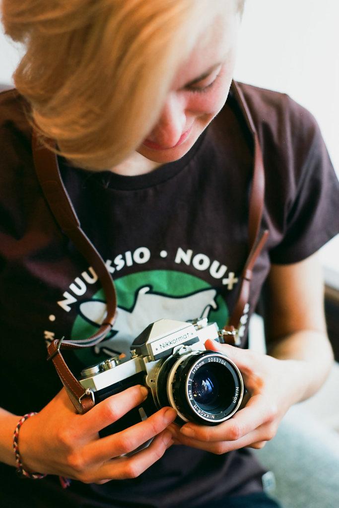 nuuksio-56-web.jpg