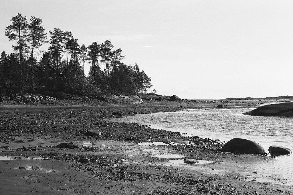 karelian-coast-01-web.jpg