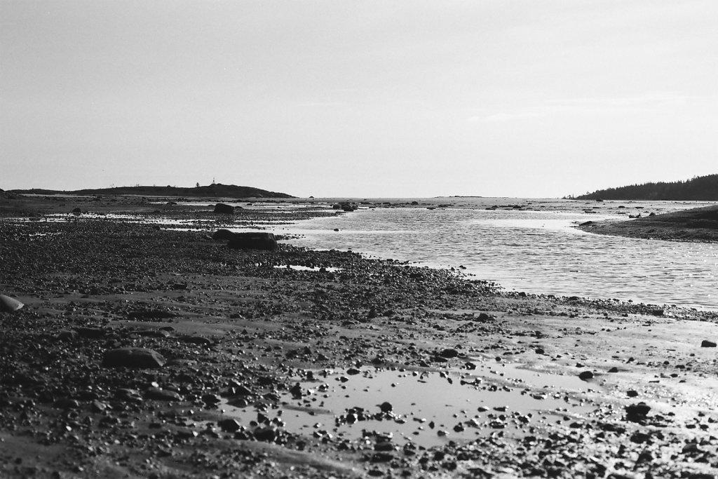 karelian-coast-02-web.jpg