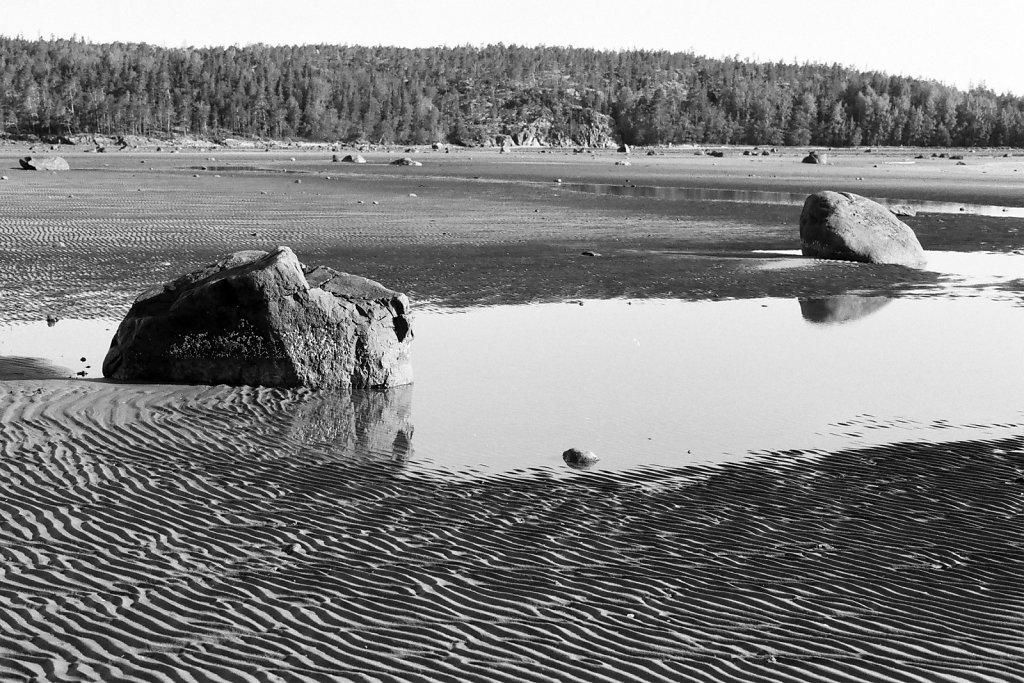 karelian-coast-06-web.jpg