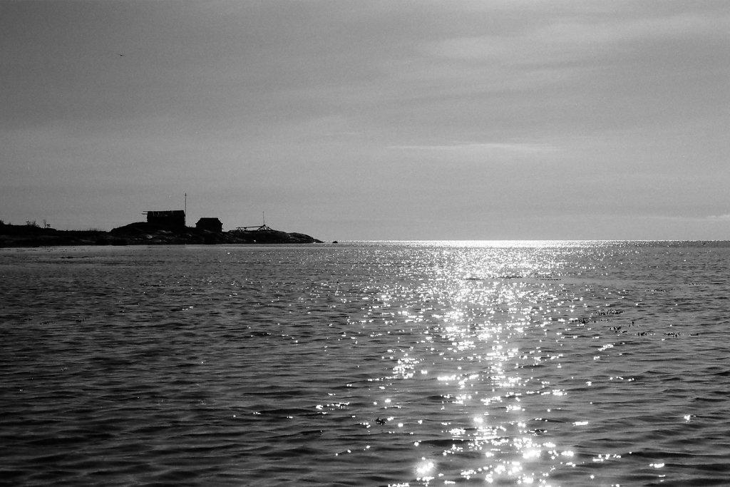 karelian-coast-11-web.jpg