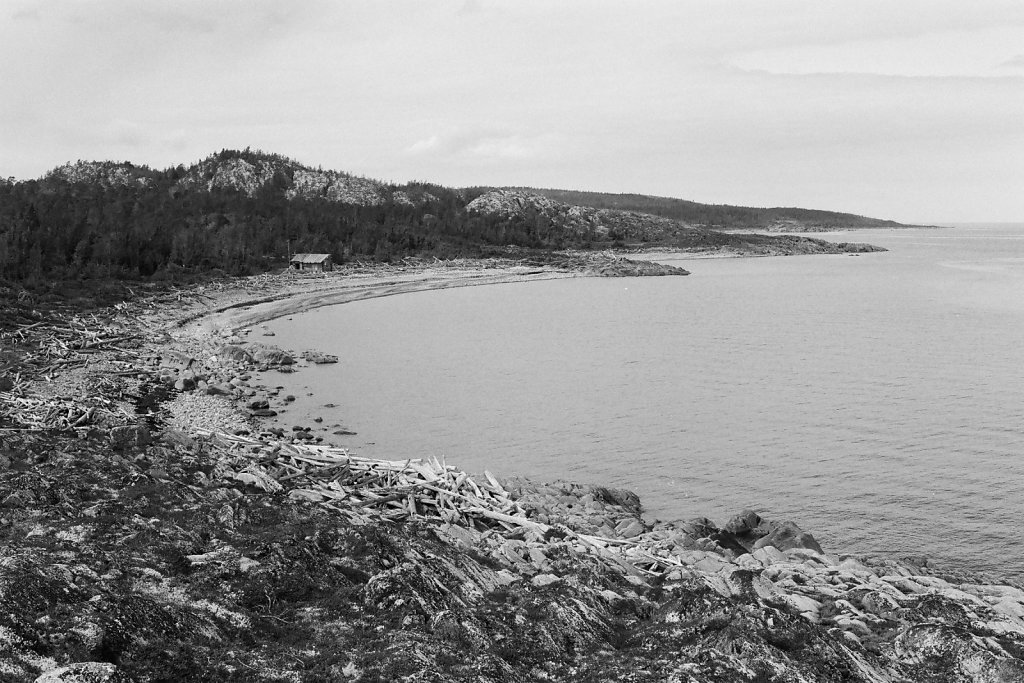karelian-coast-15-web.jpg