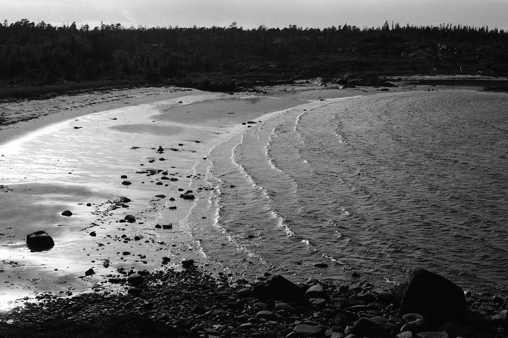 karelian-coast-23-web.jpg