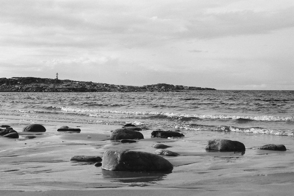 karelian-coast-24-web.jpg